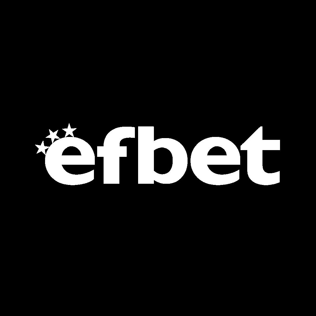 DNA_logos_efbet