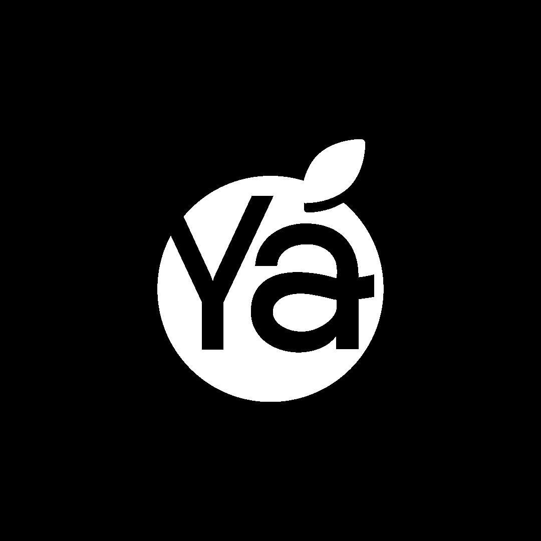 dna-logos-1