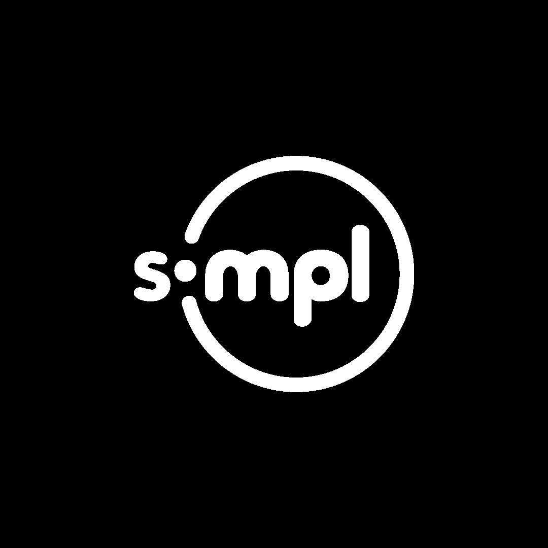 dna-logos