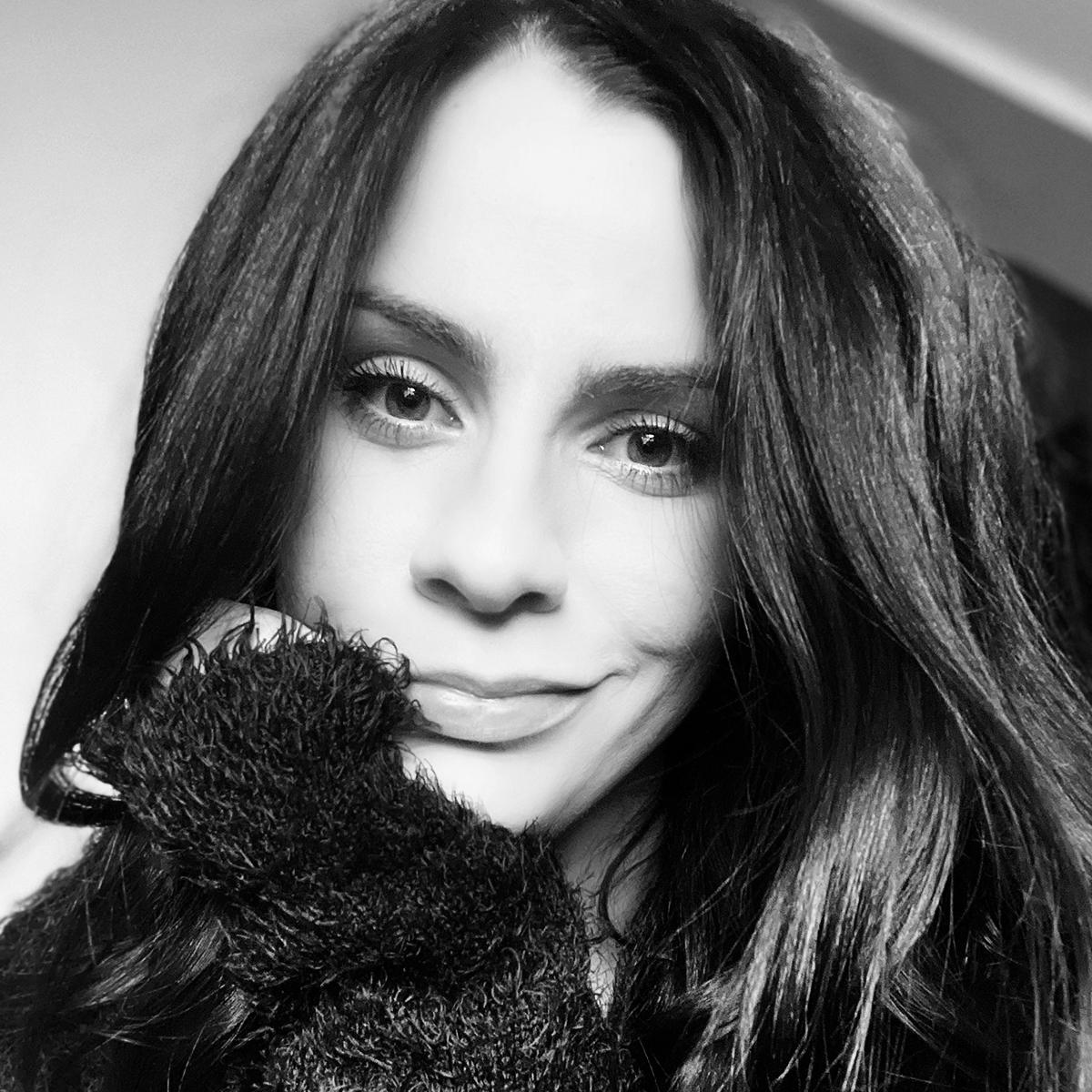 Bella Lazarova