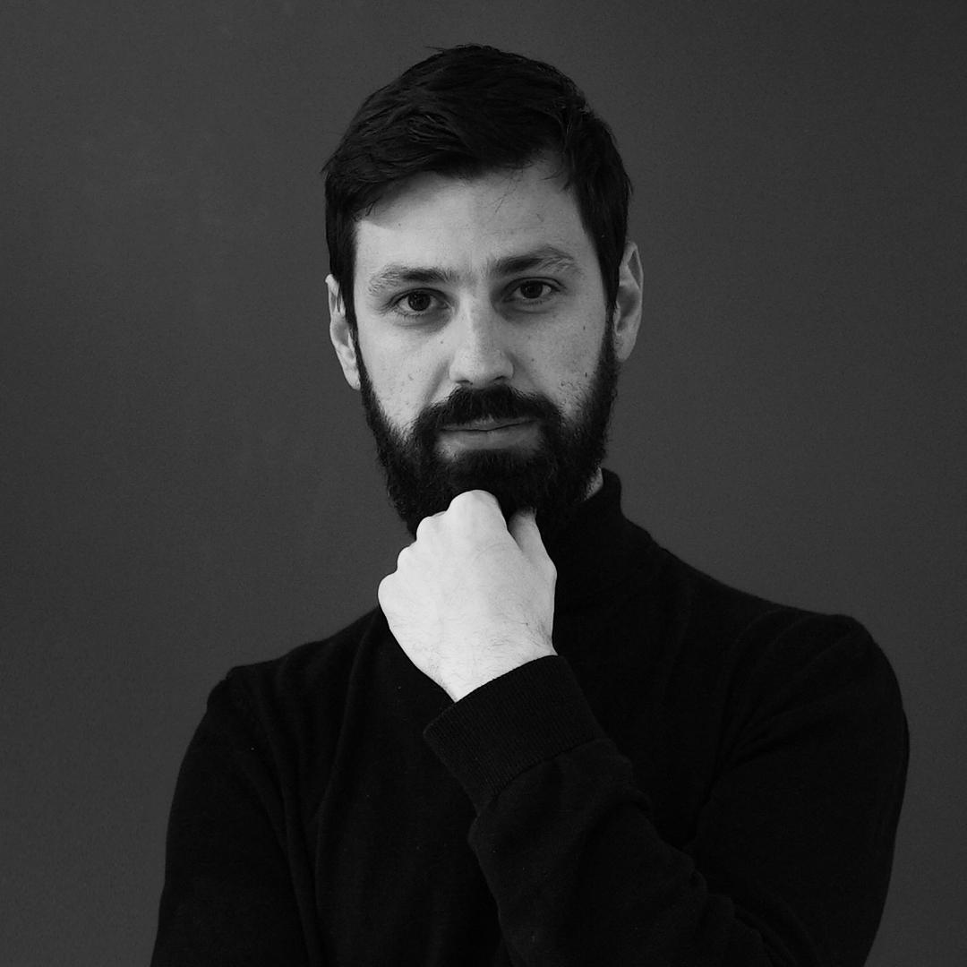 Dimitar Stalimirov